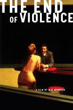 Am Ende der Gewalt