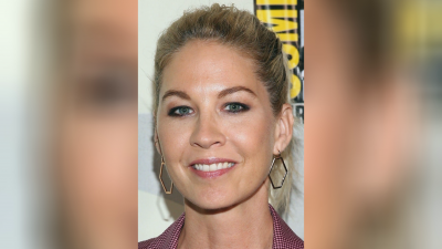 Best Jenna Elfman movies