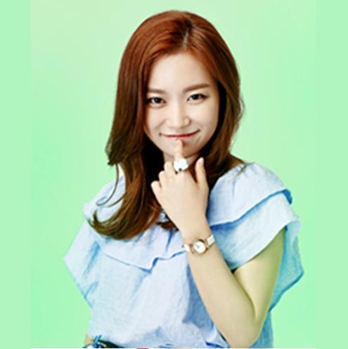 Kim Seoul Gi