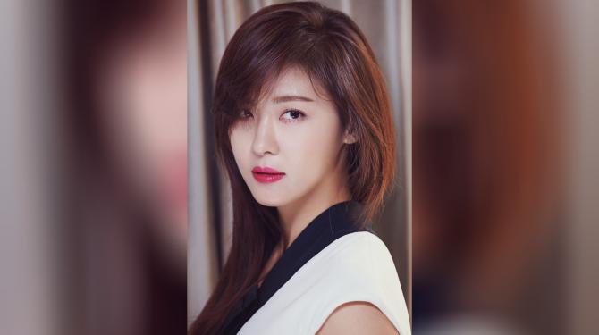 Best Ha Ji-won movies