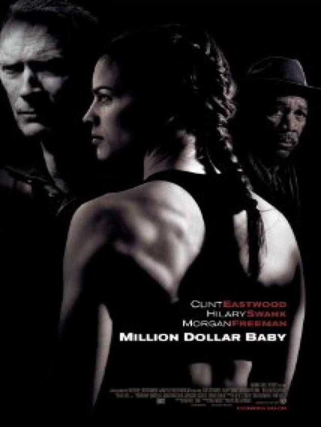 Bebê de um milhão de dólares