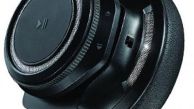 ¿Cuáles son los mejores auriculares Bluetooth móviles?