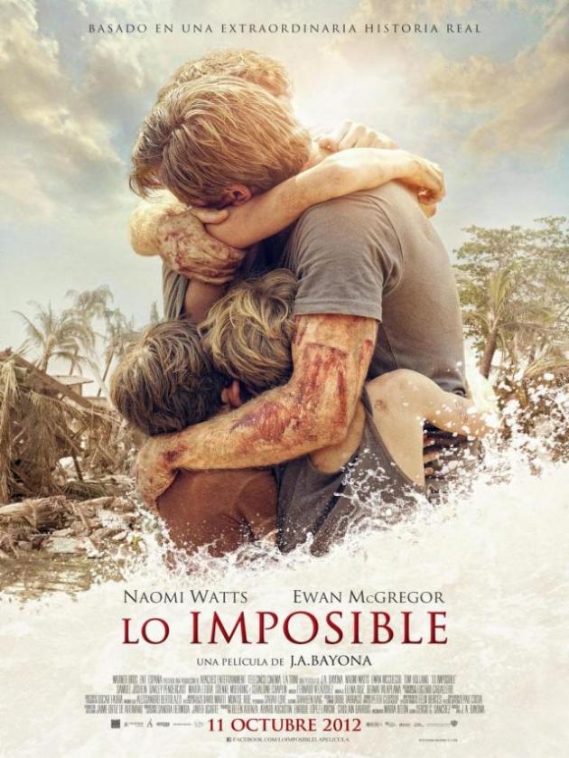 Das Unmögliche