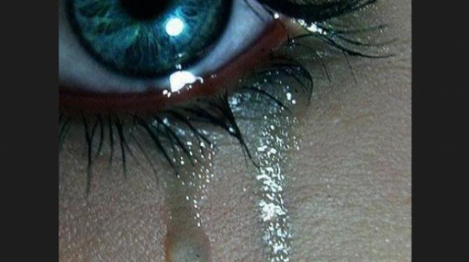 Die 20 traurigsten Filme der Welt