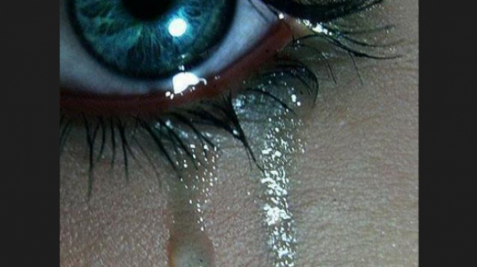 Os 20 filmes mais tristes do mundo