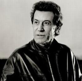 Альберт Хаммонд