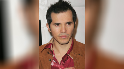 Best John Leguizamo movies
