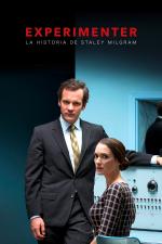 Experimenter: La historia de Stanley Milgram