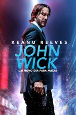 John Wick 2: Um Novo Dia para Matar
