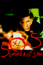 O Verão de Sam