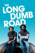The Long Dumb Road
