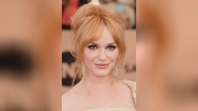 최고의 Christina Hendricks 영화
