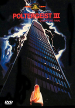 Poltergeist III - O Capítulo Final