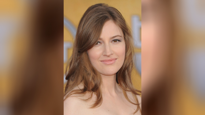 Best Kelly Macdonald movies