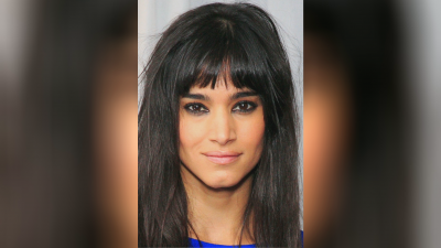 Best Sofia Boutella movies