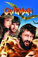Caveman - Der aus der Höhle kam