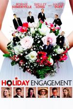 Świąteczne Zaręczyny