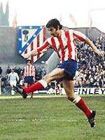 Хосе Эулогио Гарате