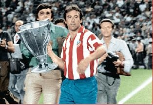Adelardo Rodríguez