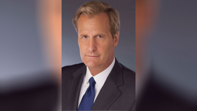 Best Jeff Daniels movies
