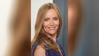 Best Leslie Mann movies
