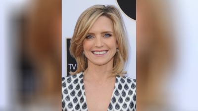 Courtney Thorne-Smith の最高の映画