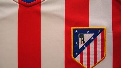 Die besten Spieler in der Geschichte von Atlético de Madrid