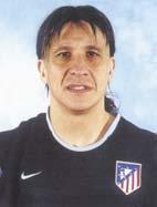 Germán 'Mono' Burgos