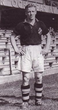 Henry Carlsson