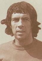 Ruben Cano