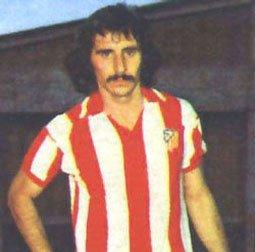 Rubén 'Mouse' Ayala