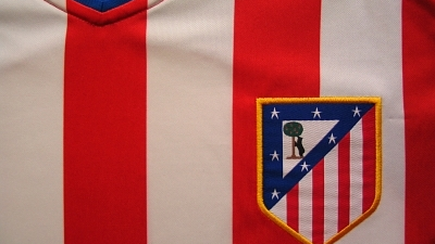 The best players in the history of Atlético de Madrid