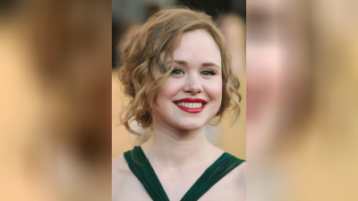 Best Alison Pill movies