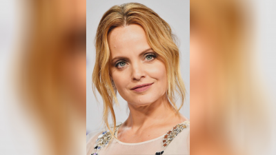 Best Mena Suvari movies