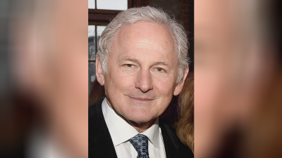 Best Victor Garber movies