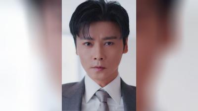 Film-film terbaik dari Zhang Jin