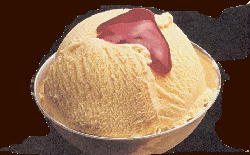Sambayon ice cream