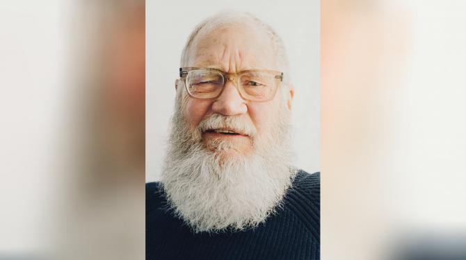 Best David Letterman movies