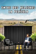 Entre dos Helechos: La Película