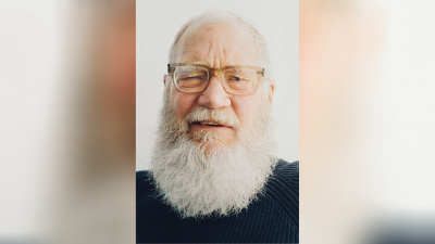 Najlepsze filmy David Letterman