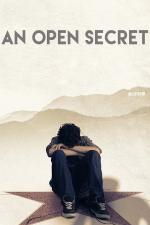 Un secreto a voces