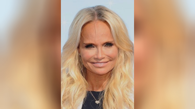 Best Kristin Chenoweth movies