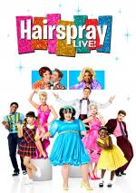 Hairspray Live!