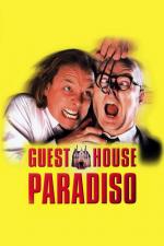Hôtel Paradiso, une maison sérieuse