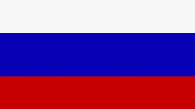 Les meilleurs écrivains russes