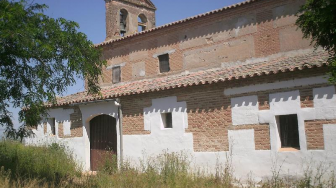 The least populated villages in Spain