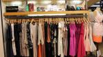 As melhores marcas de roupas femininas
