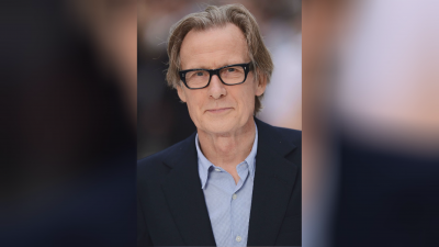 Best Bill Nighy movies