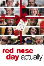 День красных носов