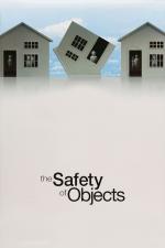 La seguridad de los objetos